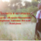 """Родинне свято """"Посвята в козачата""""у гуртку """"В країні Цікавинки"""" керівник Тонконог Наталія Леонідівна"""