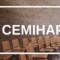 Обласний семінар – тренінг